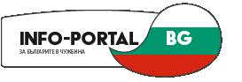info-portalbg